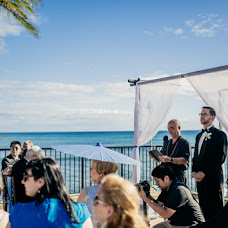 Wedding photographer Matt Kwok (lovefrankly). Photo of 07.10.2014