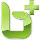 Bartech Minibar+ for PC-Windows 7,8,10 and Mac