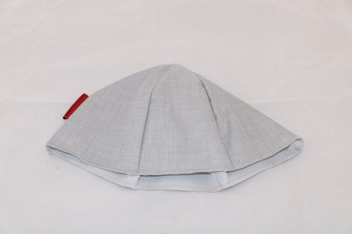 RF PROTECTION LINING FOR HATS - BC190