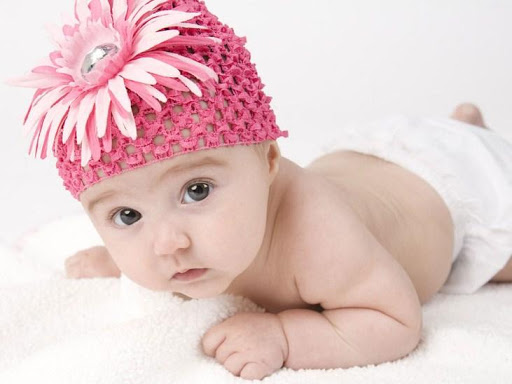 Cute Baby Gallery 1.1 screenshots 7