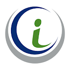 Infuze Credit Union icon