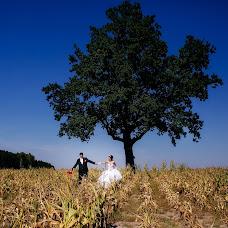 Wedding photographer Tatyana Pugach (tatyanapugach). Photo of 28.08.2014