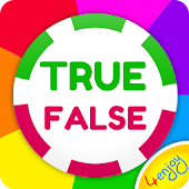 Trivia Facts: True or False
