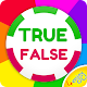 Trivia Facts: True or False (game)