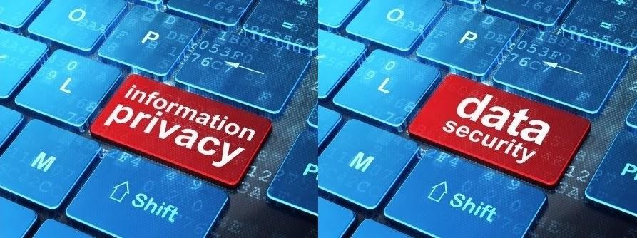Norton Antivirus Data Security