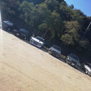 スカイライン  昭和63年 HR31 GTVのカスタム事例画像 ジョンぐりさんの2020年10月31日18:42の投稿