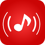 Free Music app with Inbuilt Music Player icon