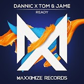 Ready (Extended Mix)