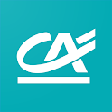 CA24 Mobile icon