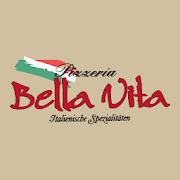 Bella Vita Berlin APK