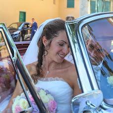 Wedding photographer Andrea Sorgoli (academyImage). Photo of 13.01.2018