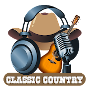 Classic Country Music Radio Stations APK