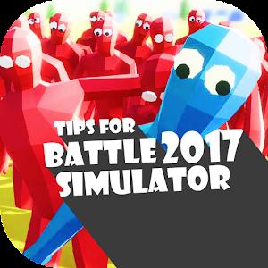 New Battle Simulator Tips 2017