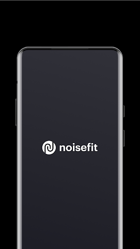 Download NoiseFit 1.0.3 1
