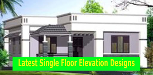 Latest Single Floor Elevation Designs Ideas By Tud Jirawongthip More Detailed Information Than App Store Google Play By Appgrooves Lifestyle 1 Similar Apps 163 Reviews,Label M Designers Online