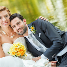 Wedding photographer Alessio Buldrin (buldrin). Photo of 21.01.2014