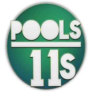 Pools11s for PC and MAC