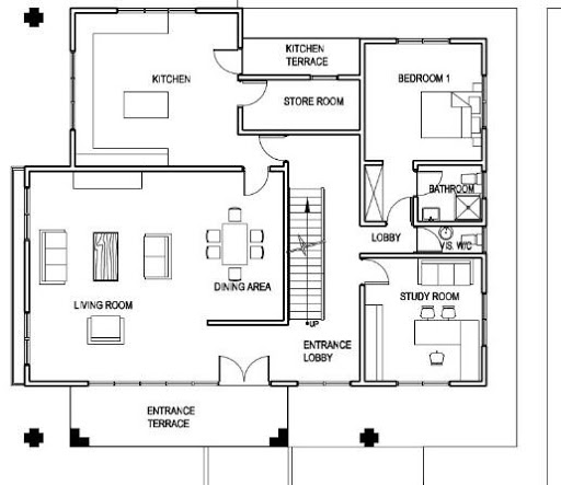 Download house building plans Google Play softwares