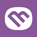 Martinus.sk Audioknihy icon