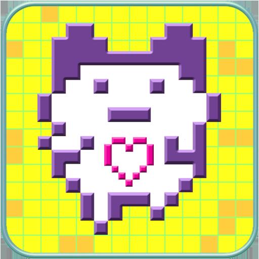 Tamagotchi Classic (game)