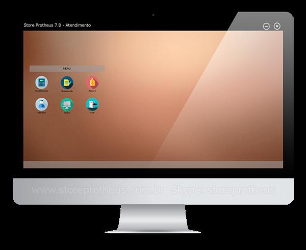Fontes Sistema Store Protheus 7.0 - Versão completa Delphi XE7 AKg7yHWf0mDw66KkvQbyXkmEFvUyJbCZFcCNvWz-uLE=w600-h491-no