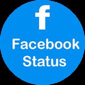 Mobile Facebook Status 15000+