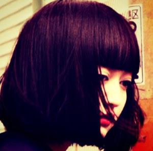 Photo: mariko