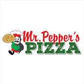 Mr Peppers Pizza
