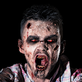 Zombie Camera APK