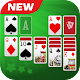 Download Solitaire Deluxe by iDream For PC Windows and Mac