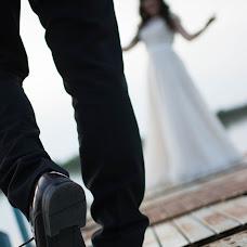 Wedding photographer Medina Gabriela (MedinaPhotograp). Photo of 28.06.2016