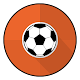 SFN Dundee United Football News Scores and Updates Download on Windows