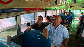 Nicaragua thumbnail