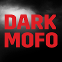 DARK MOFO icon