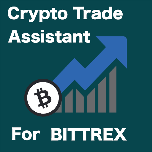 App Insights: Crypto Trade Assistant For Bittrex | Apptopia