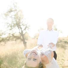 Wedding photographer Nazar Schavinskiy (Kulibin). Photo of 09.11.2016