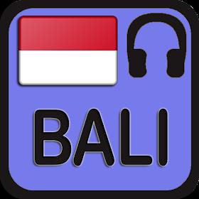Bali Radio Station