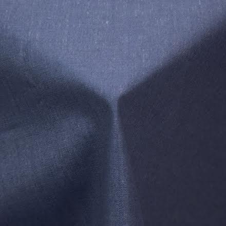 Lin Vaxduk - blå