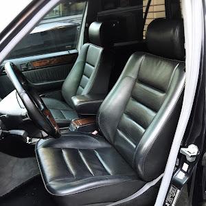 Eクラス ステーションワゴン W124 '95 E320T LTDのカスタム事例画像 oti124さんの2019年05月25日07:52の投稿