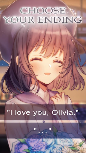 My Elf Girlfriend : Hot Sexy Moe Anime Dating Sim 2.0.6 de.gamequotes.net 4