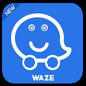 Tải Free hint Waze maps&Gps 2k18 Pro APK