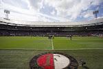 Einde nabij voor De Kuip? Feyenoord zet stap vooruit richting nieuw stadion