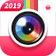 Selfie Camera - Beauty Camera & AR Sticker Camera APK