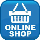 All In One Online Shopping App Pro APK