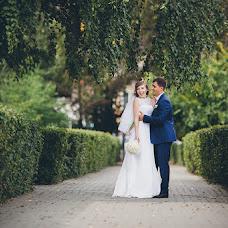Wedding photographer Aleksandr Fayruzov (fayruzov). Photo of 31.08.2014