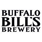 Logo of Buffalo Bills Pumpkin Ale