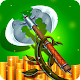 Tree Clicker (game)