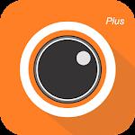gDMSS Plus v3.40.002