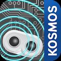 Robotics - Smart Machines icon