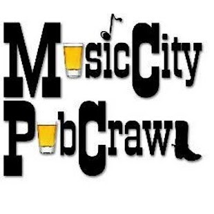 Music City Pub Crawl- screenshot thumbnail